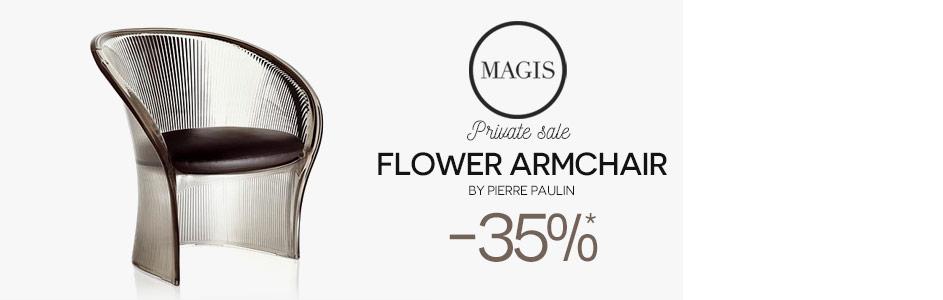 2016-02-29 Exclusive Sale Magis