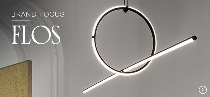 Flos: new collection