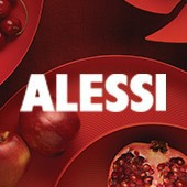 Alessi : An extraordinary christmas