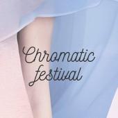 Chromatic Festival