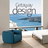 Getaway Design