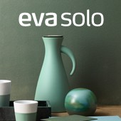 Eva Solo : Autumn and Winter Collection 2015