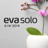 Eva solo : New collection