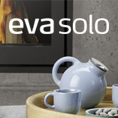 Eva Solo: New Collection