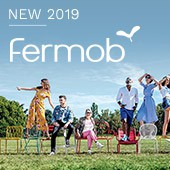New Fermob Collection