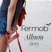 Fermob : Spring/Summer 2015