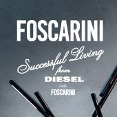 Foscarini : New collection