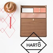 Hartô : New collection