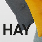 Hay:  new collection