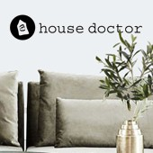 House Doctor : New collection