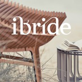 Ibride : New collection
