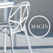 Magis new collection 2016