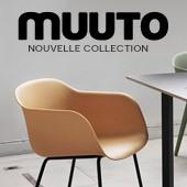 Muuto : New collection
