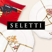 Seletti: New for 2018