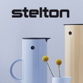 Stelton new collection 2016