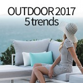 5 trends in the air