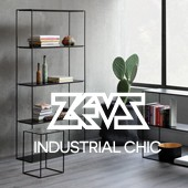 Zeus Industrial Chic